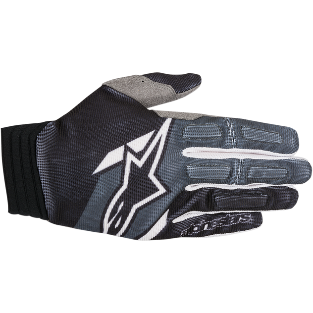 Aviator Gloves 2018