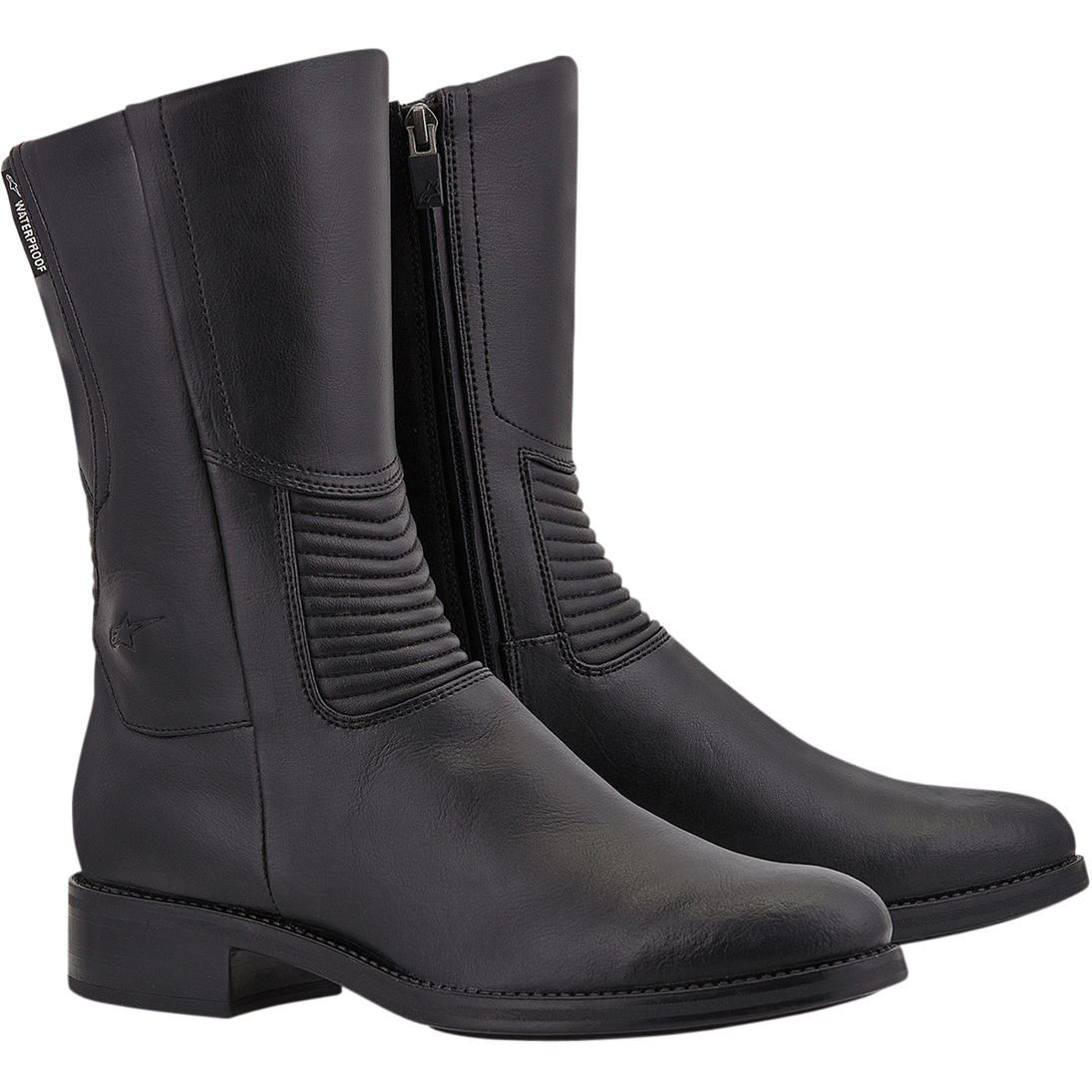 Women's Vika Waterproof Boots