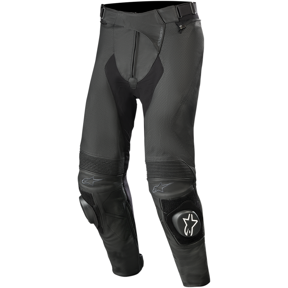 Missile V2 Airflow Pants — Short