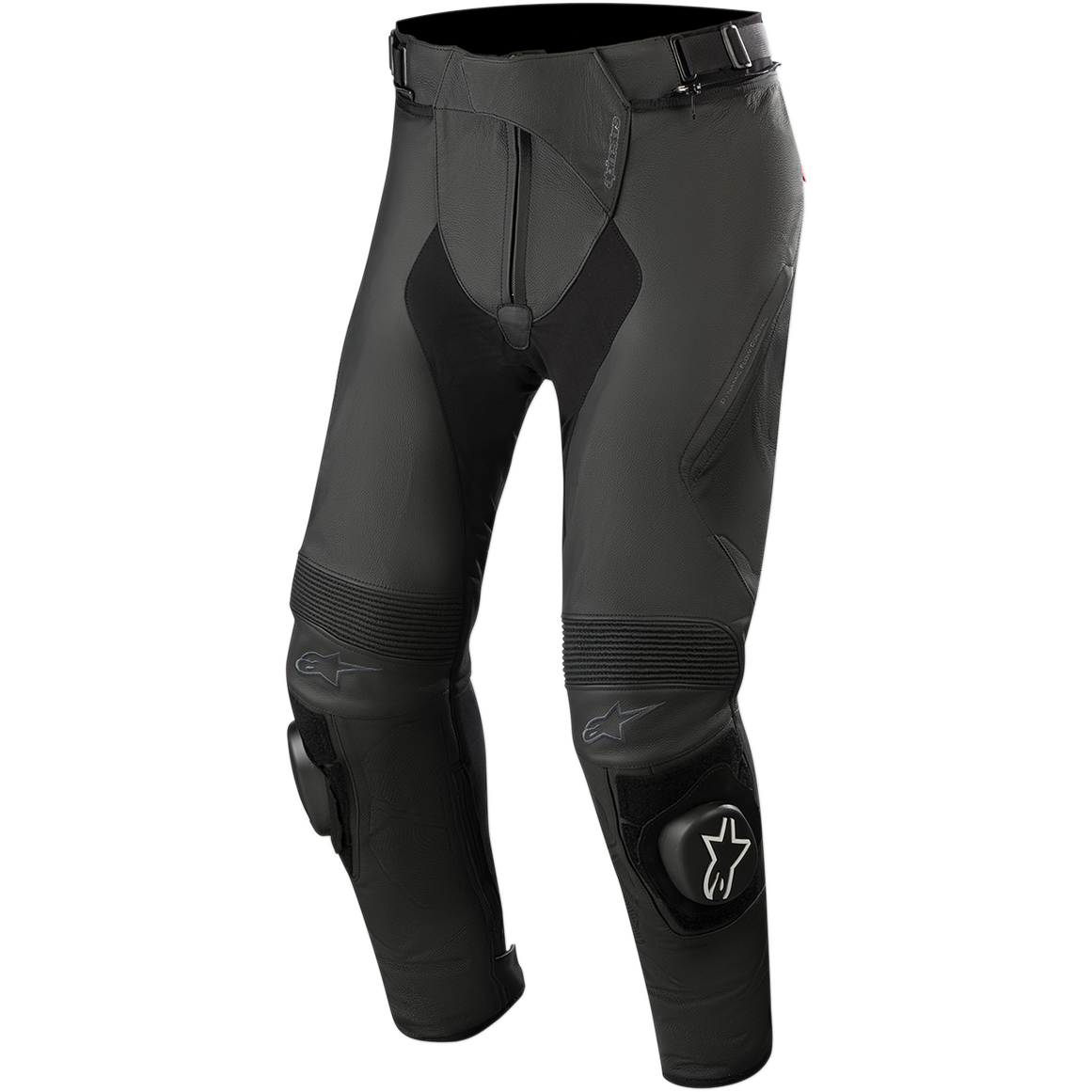 Missile V2 Pants — Short