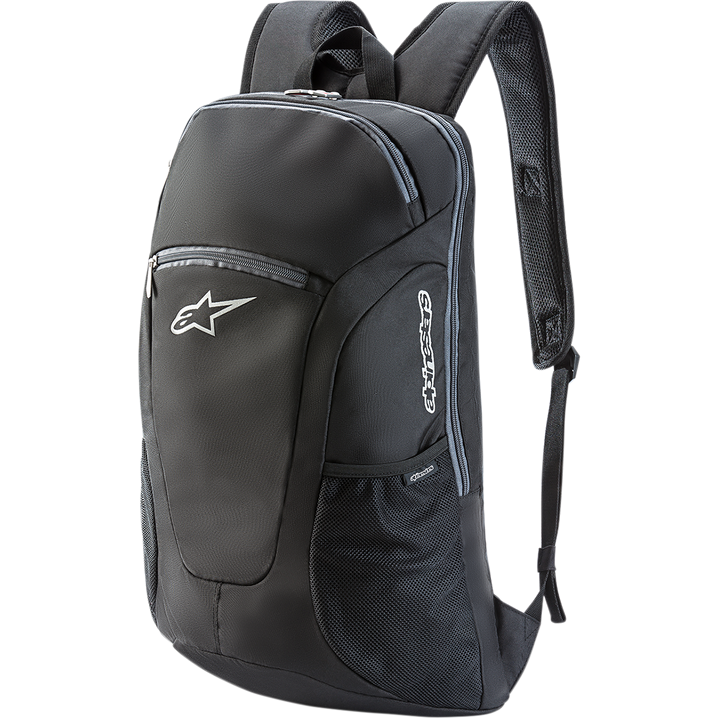 Connector Backpack