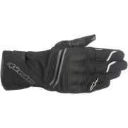 Equinox Outdry<sup>&reg;</sup> Gloves
