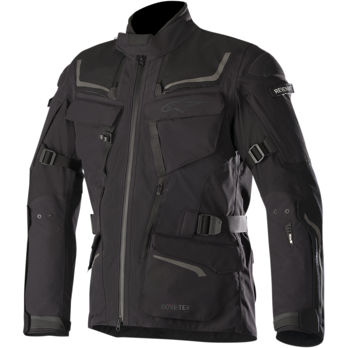 Revenant Jacket Tech-Air<sup>&reg;</sup> Compatible