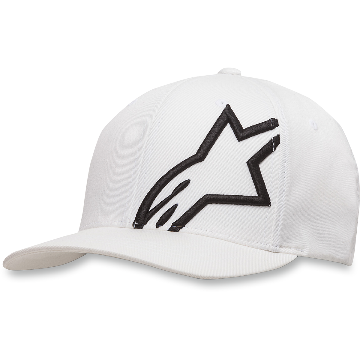 Corporate Shift 2 Flexfit® Hat