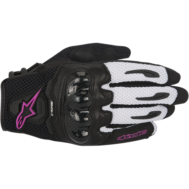 Stella Smx-1 Air Gloves