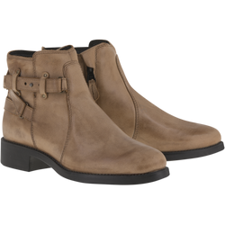 Stella Kerry Waterproof Boots