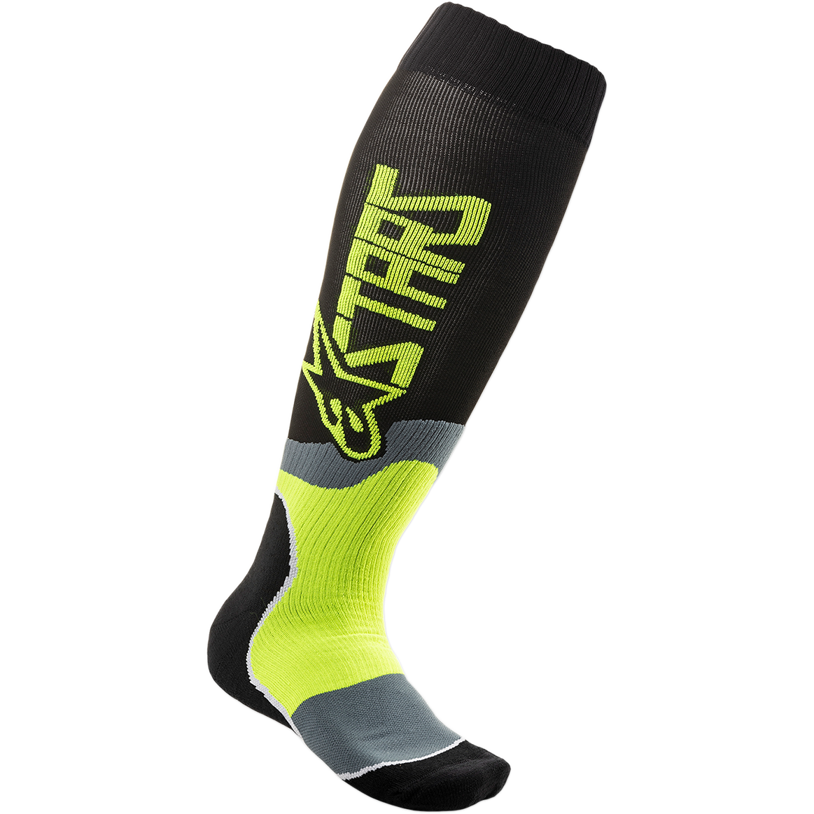 MX Plus 2 Socks