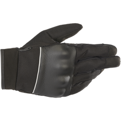 C Vented Air Gloves