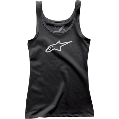 Women's Ageless Tank Top