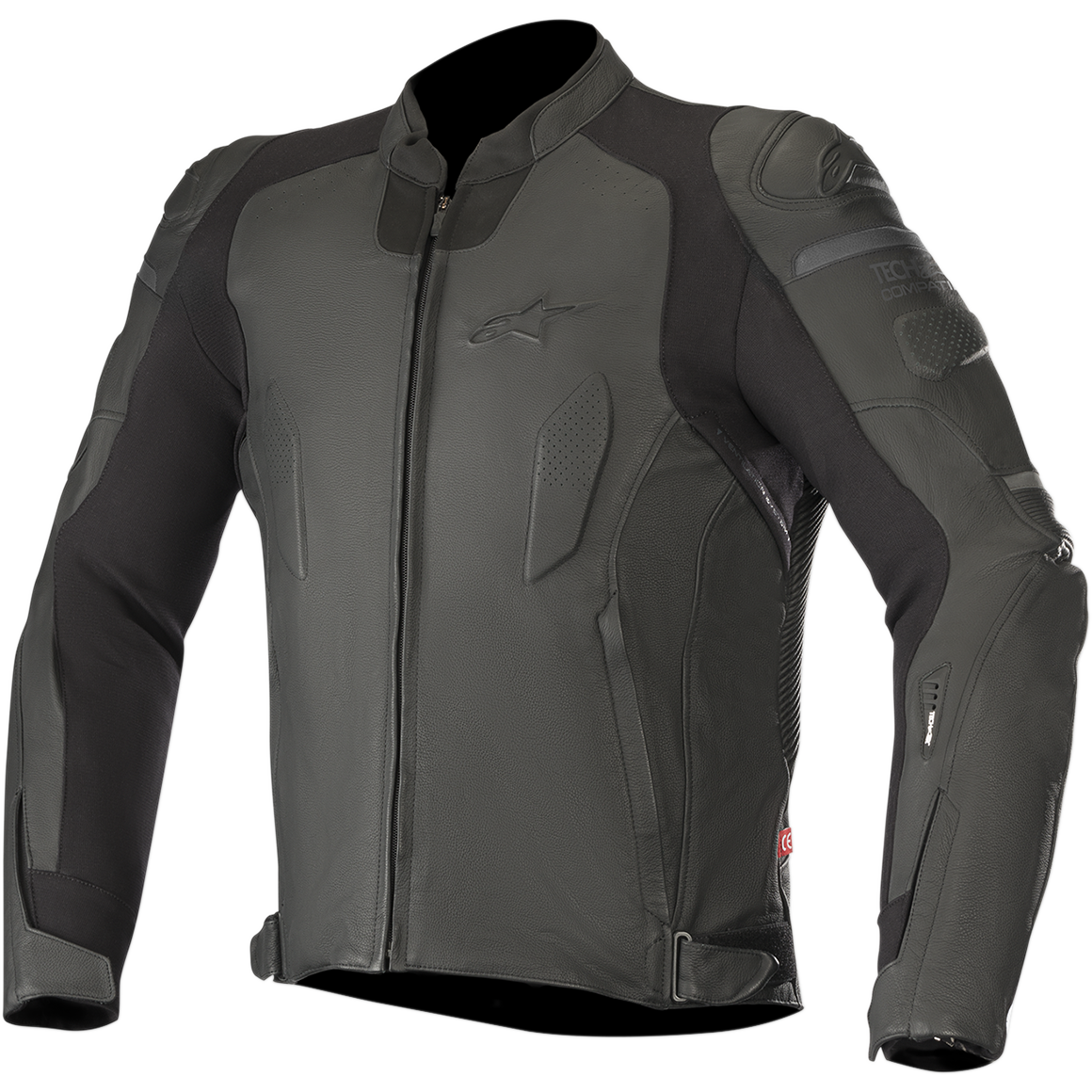 Specter Jacket Tech-Air® Compatible