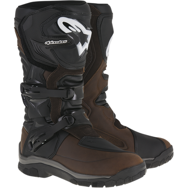 Corozal Adventure Drystar<sup>&reg;</sup> Oiled Leather Boots