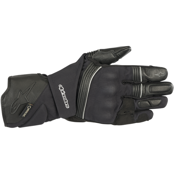 Jet Road Gloves