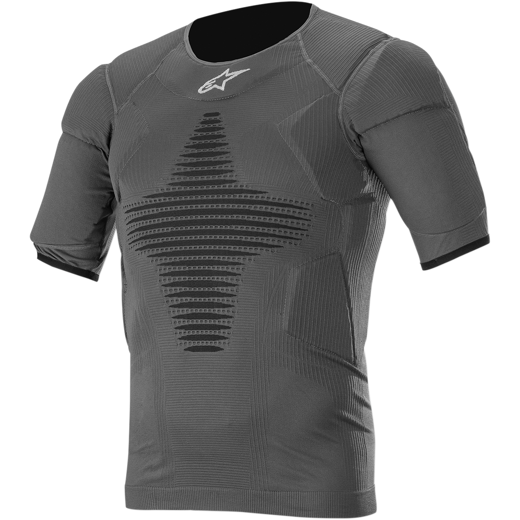 A-0 Roost Base Layer Top