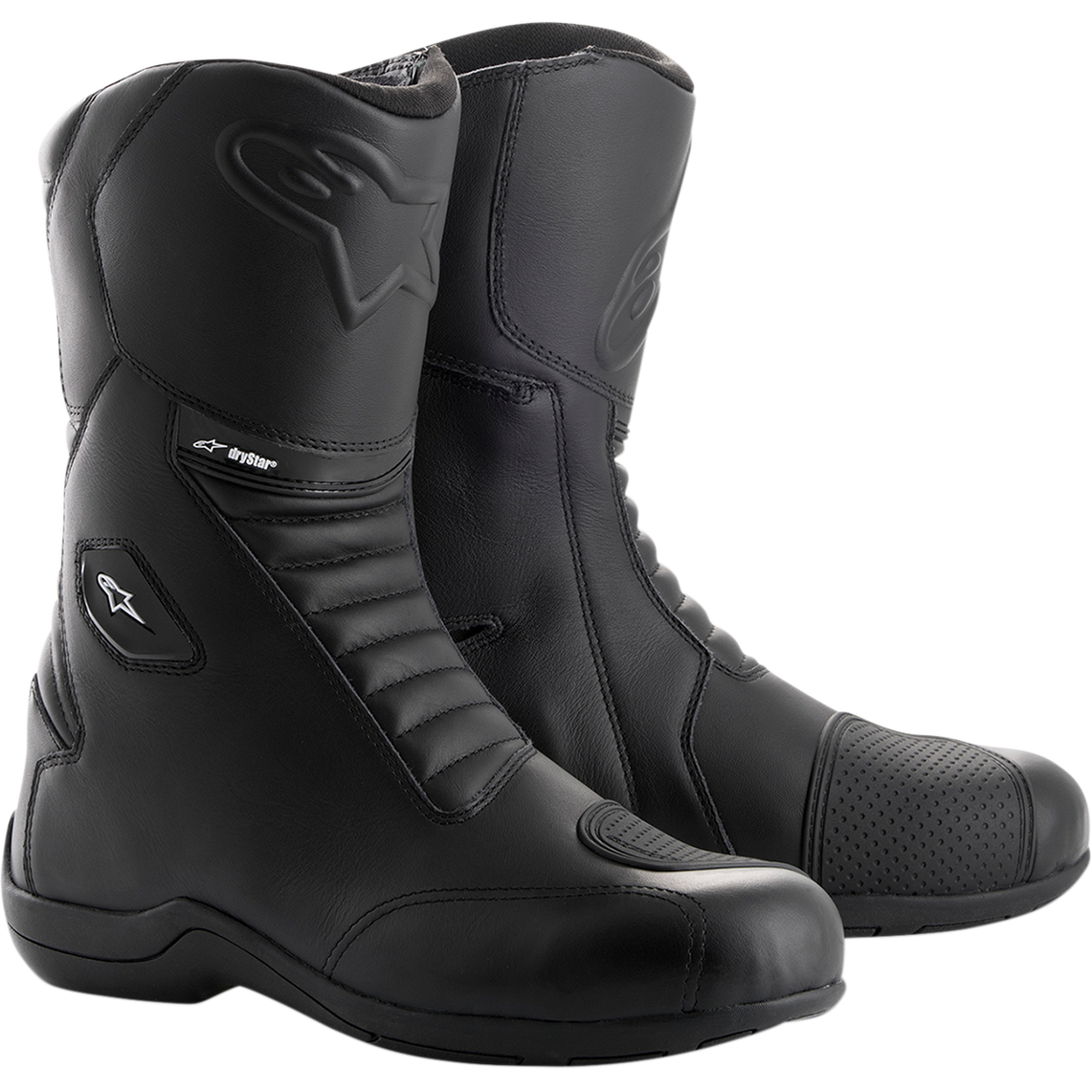 Andes V2 Drystar<sup>&reg;</sup> Boots