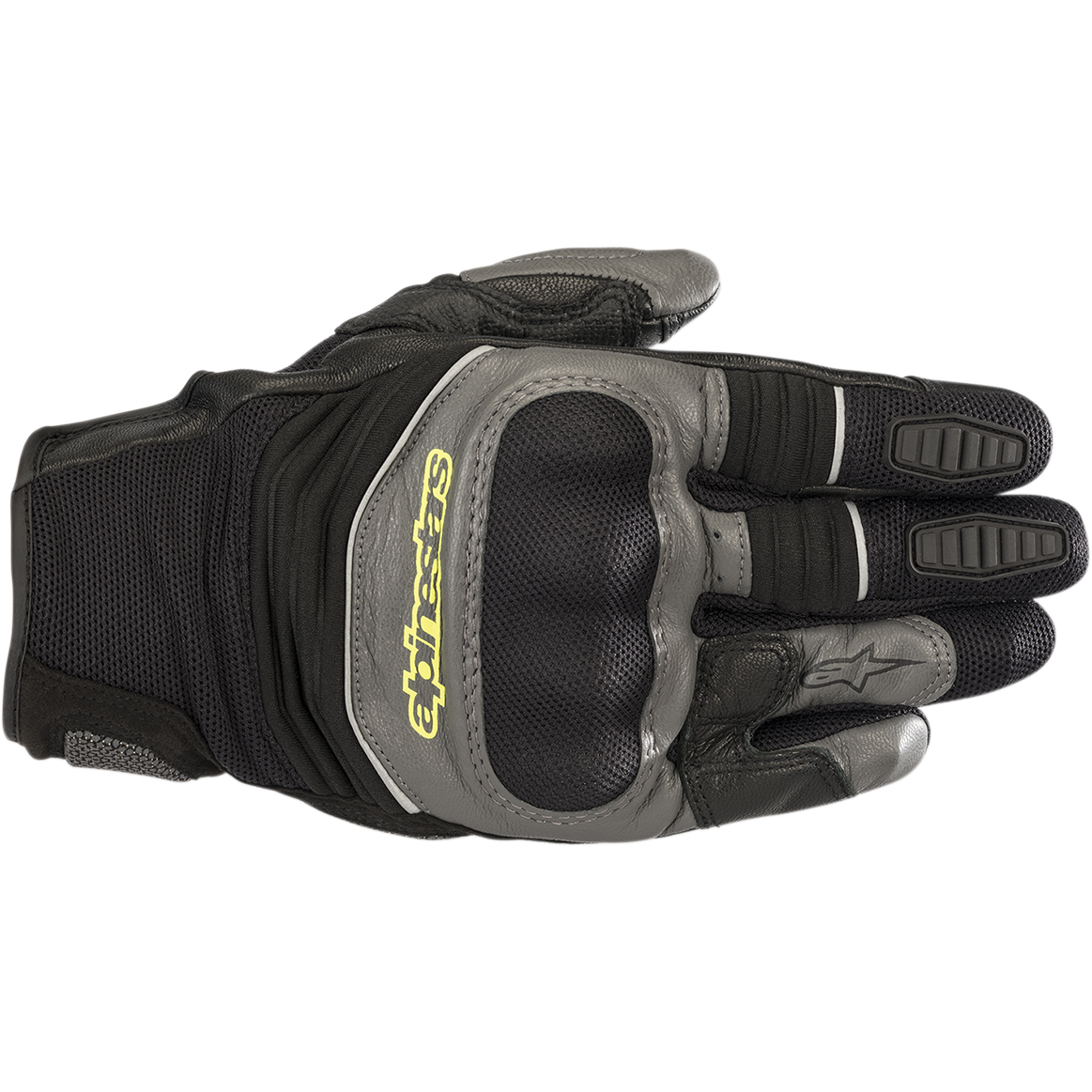 Crosser Air Gloves