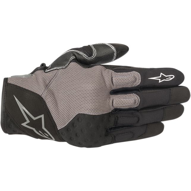 Crossland Gloves