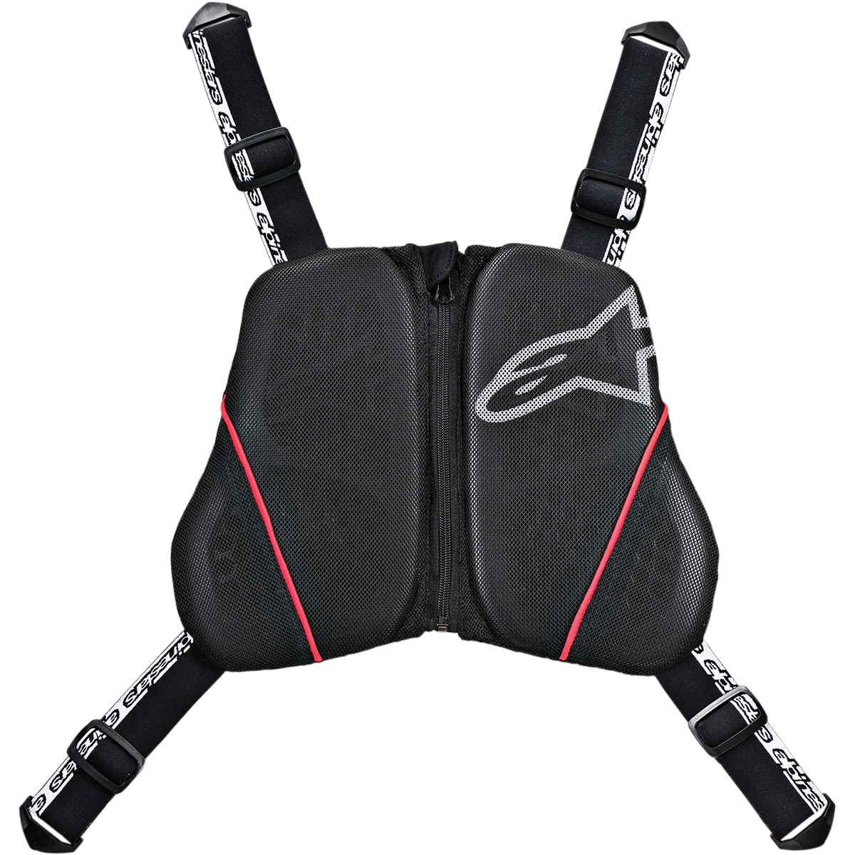 Nucleon Kr-C Chest Harness