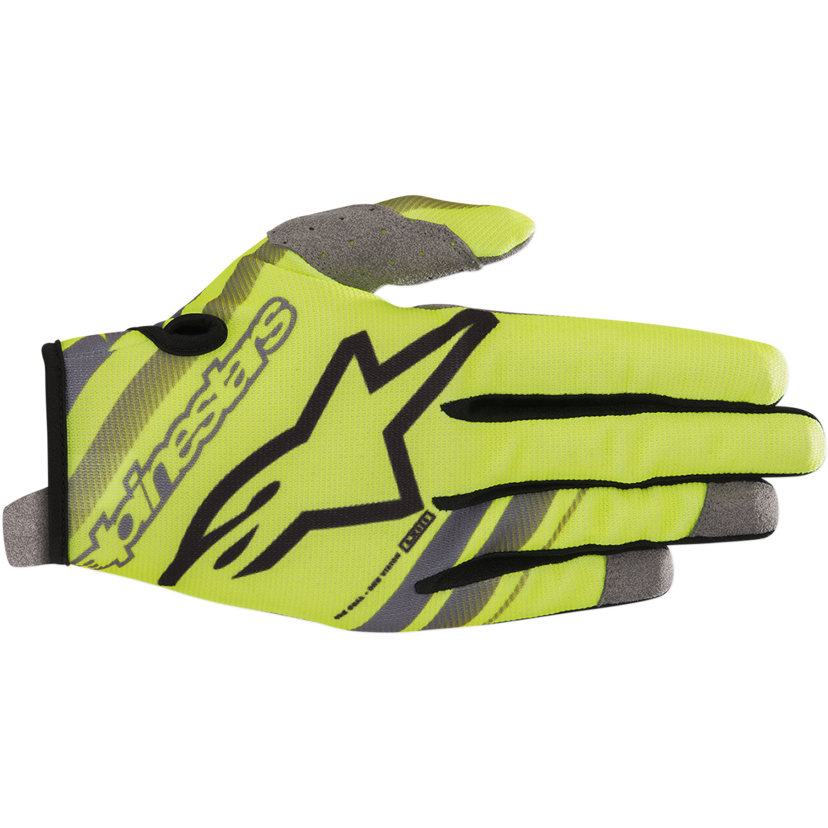 2019 Youth Radar Gloves