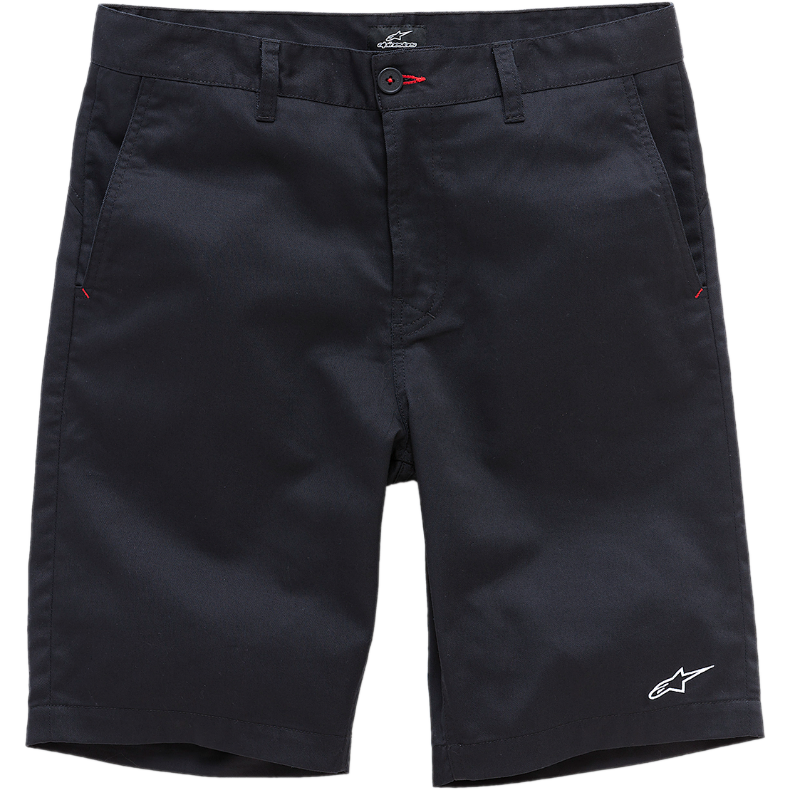 Telemetric Chino Short