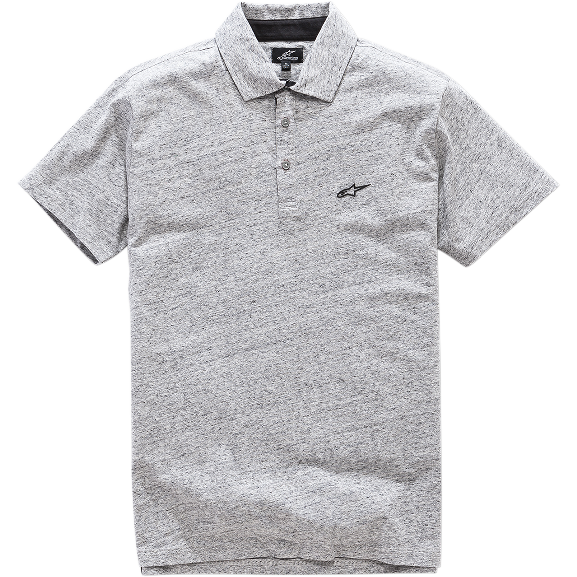 Eternal Polo Shirt