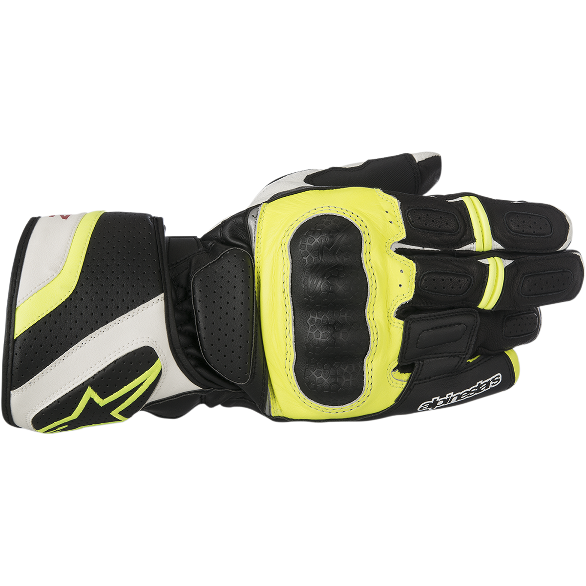 SP-Z Drystar<sup>&reg;</sup> Gloves