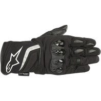 T-SP W Drystar<sup>&reg;</sup>Gloves