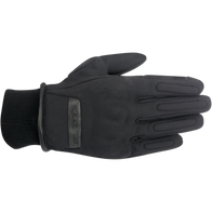 Women's Stella C-1 Windstopper<sup>&reg;</sup> Gloves