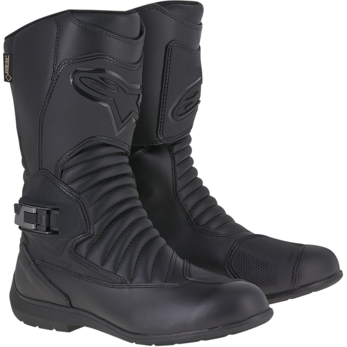 Supertouring Gore-Tex<sup>&reg;</sup> Boots