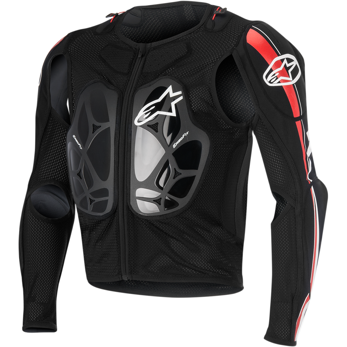 Bionic Pro Protection Jacket