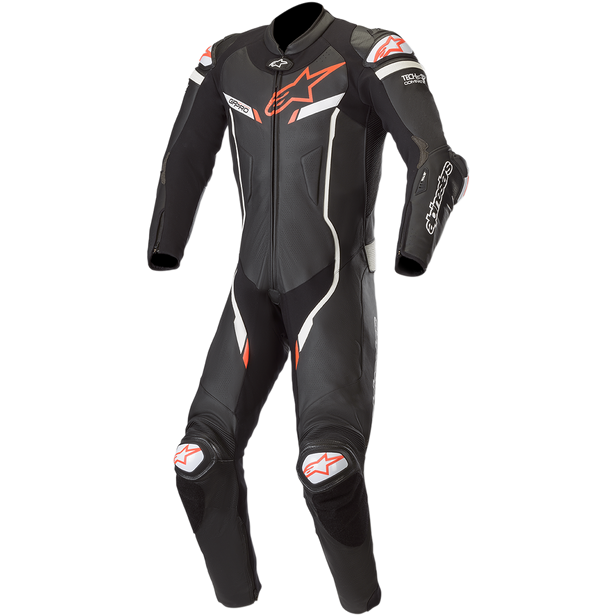 GP Pro V2 1-Piece Suit Tech-Air<sup>&reg;</sup> Compatible