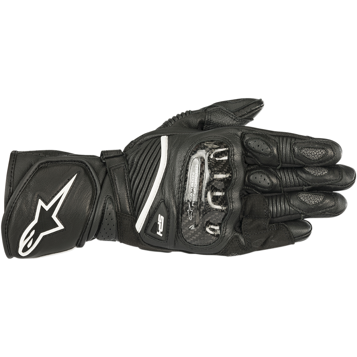 Women's SP-1 Gloves