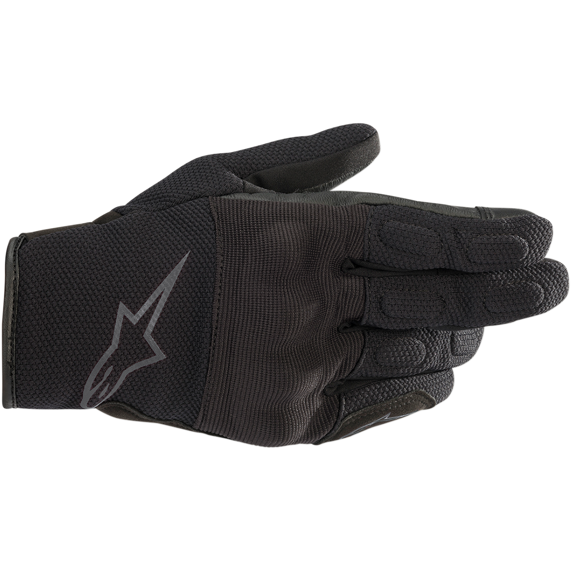 S-Max Women's Gloves