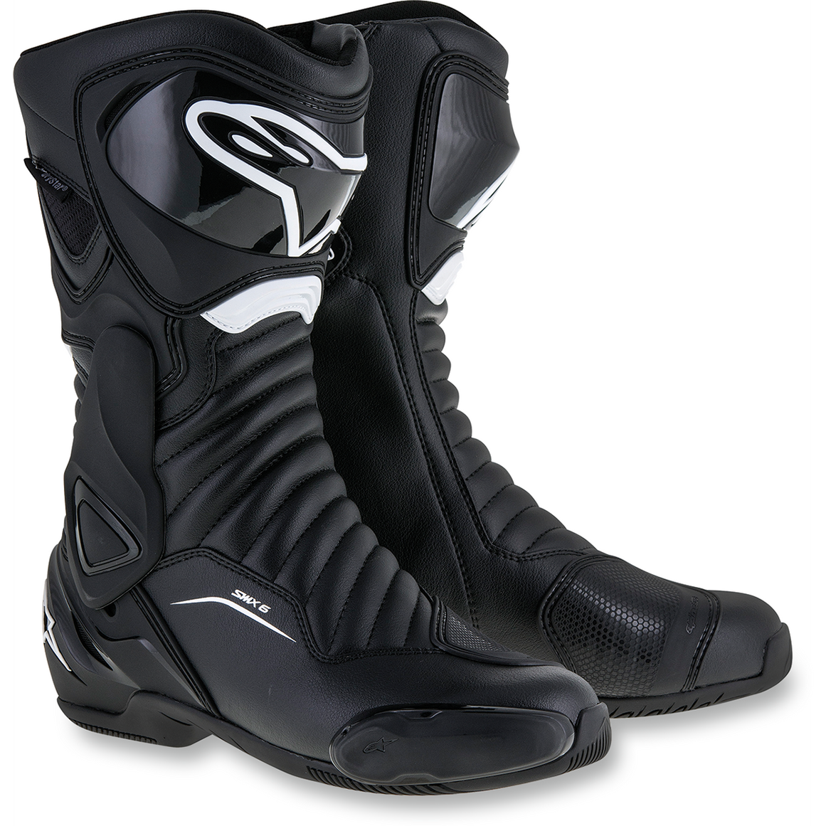 Smx-6 V2 Drystar<sup>&reg;</sup> Boots