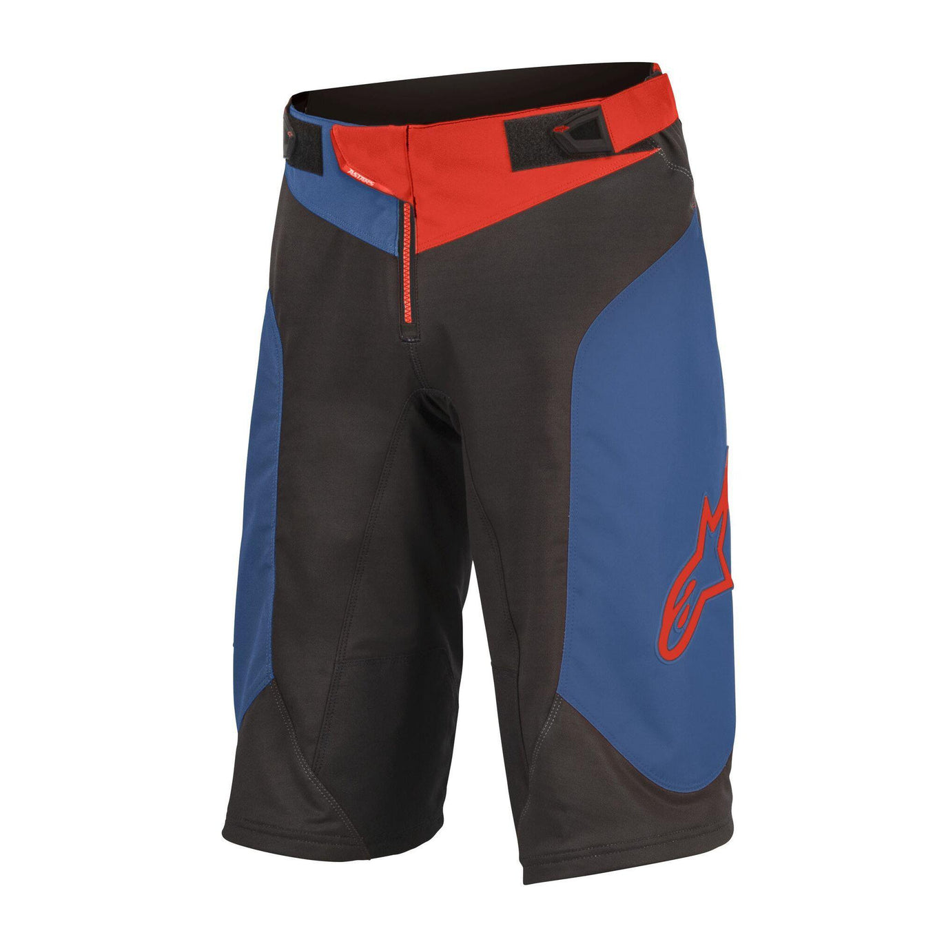 Youth Vector Shorts