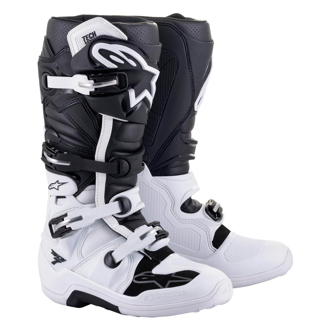 Alpinestars MX & Off-Road Collection