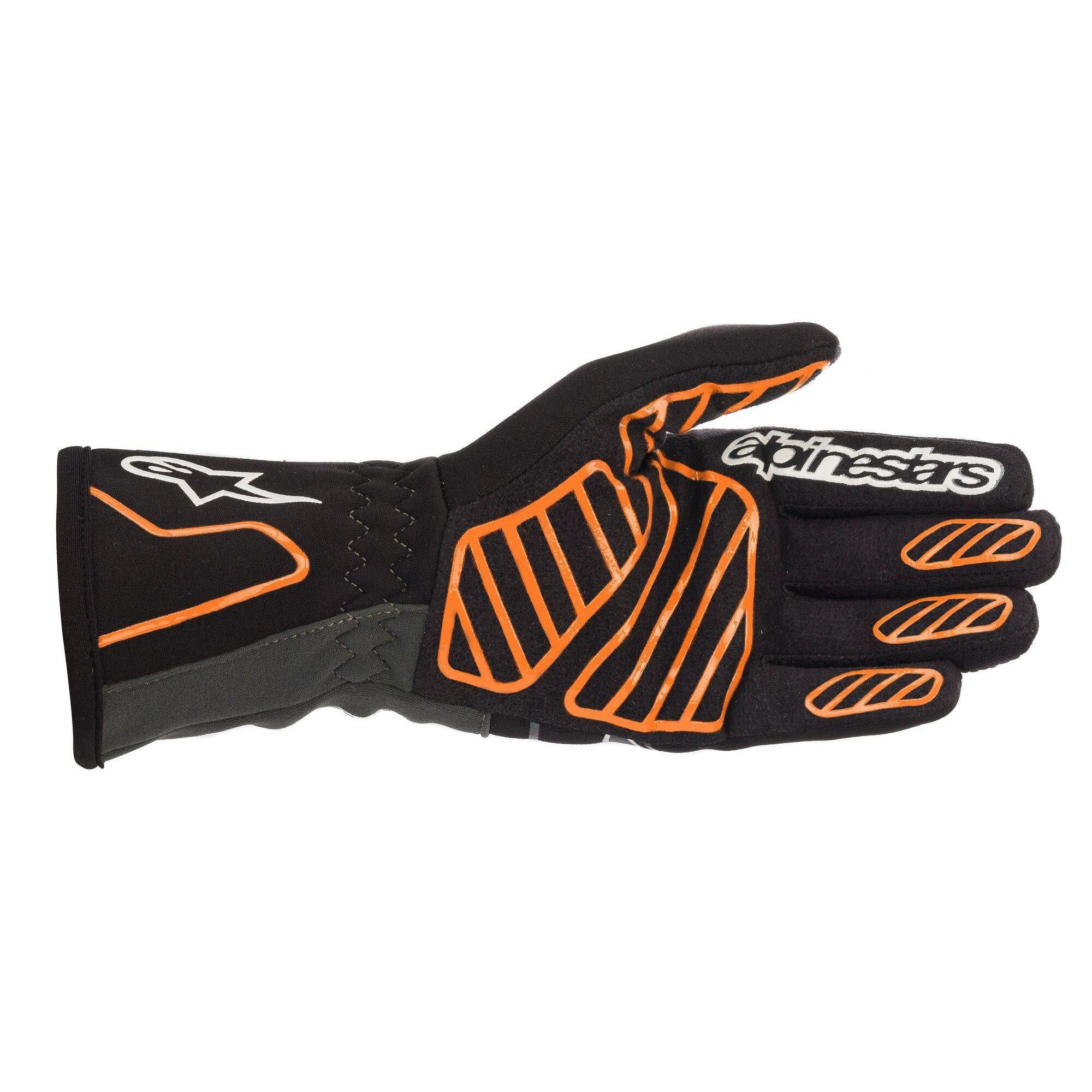 Tech-1 K V2 Gloves