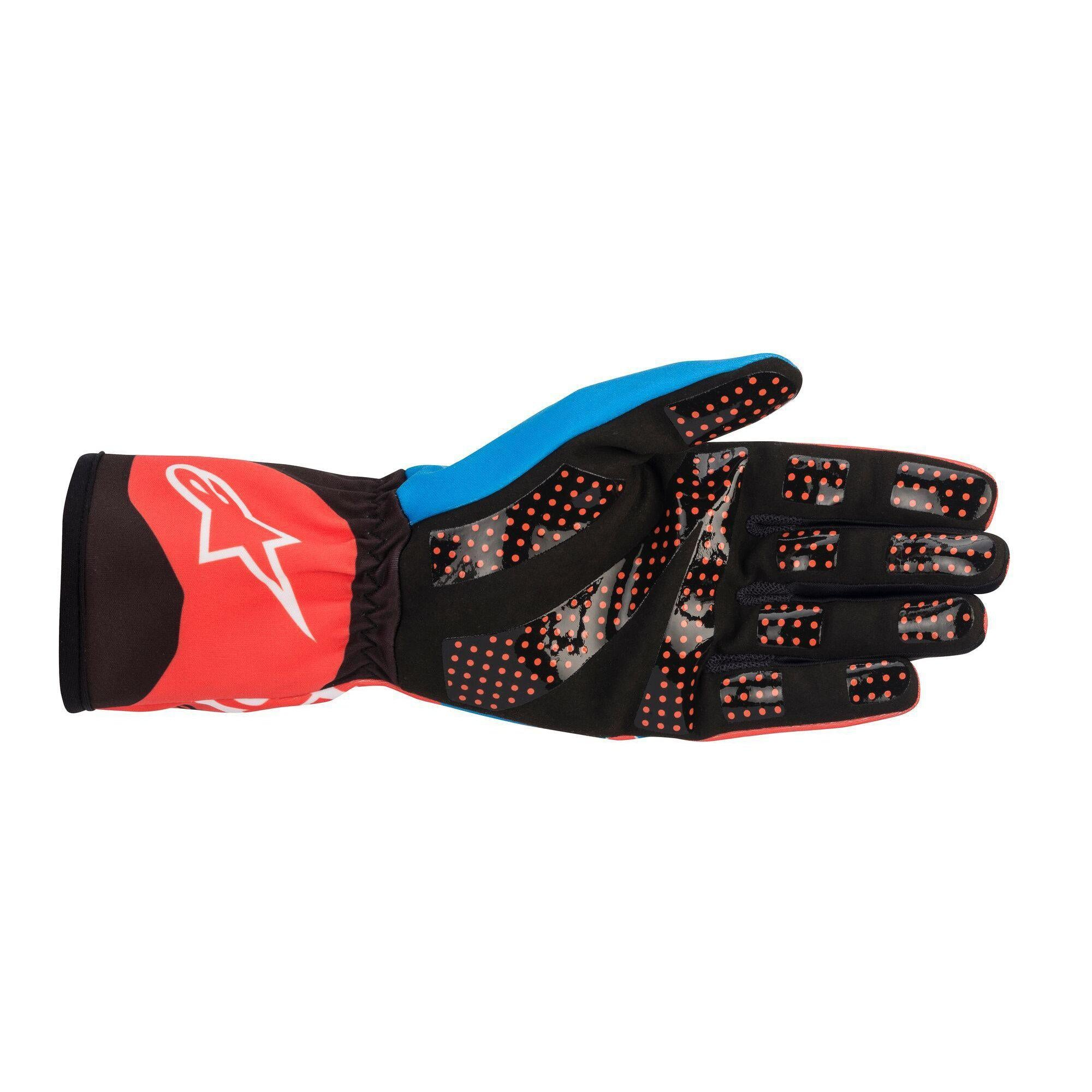 Tech-1 K Race V2 Glove