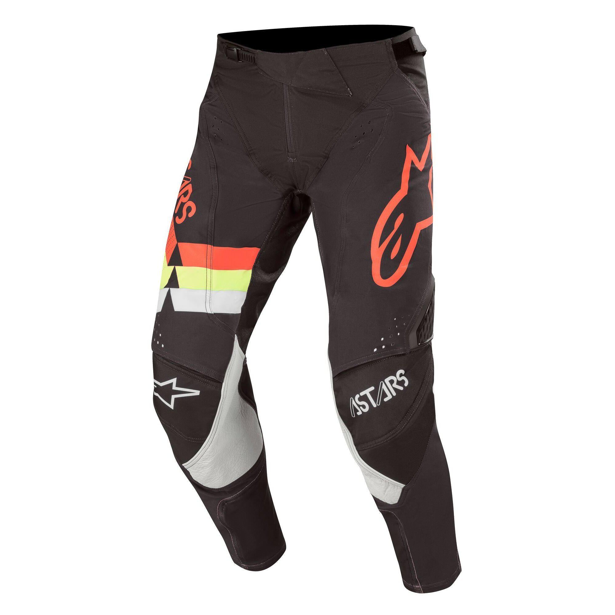 2020 Techstar Venom Pants