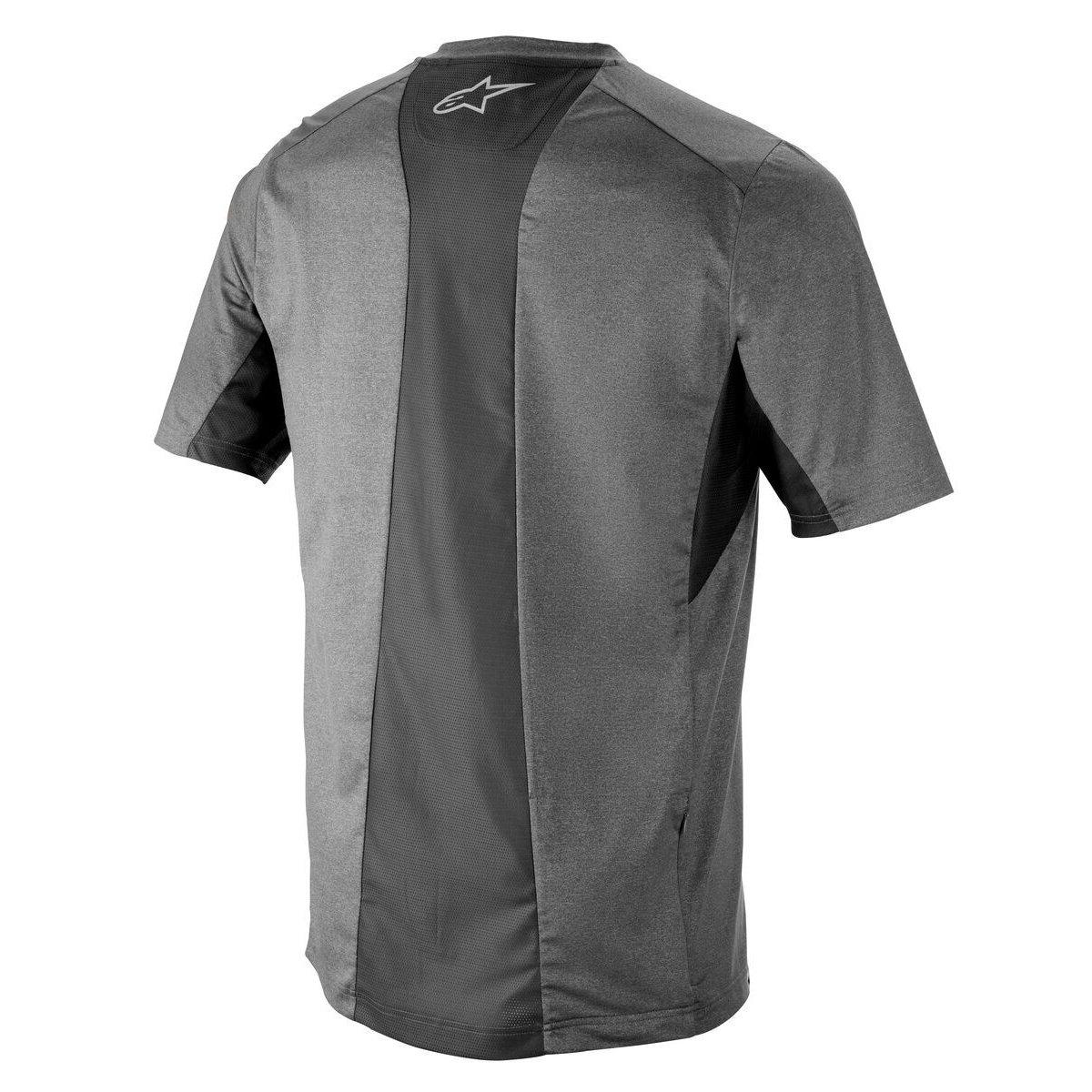 Alps 6.0 Short Sleeve Jerseys