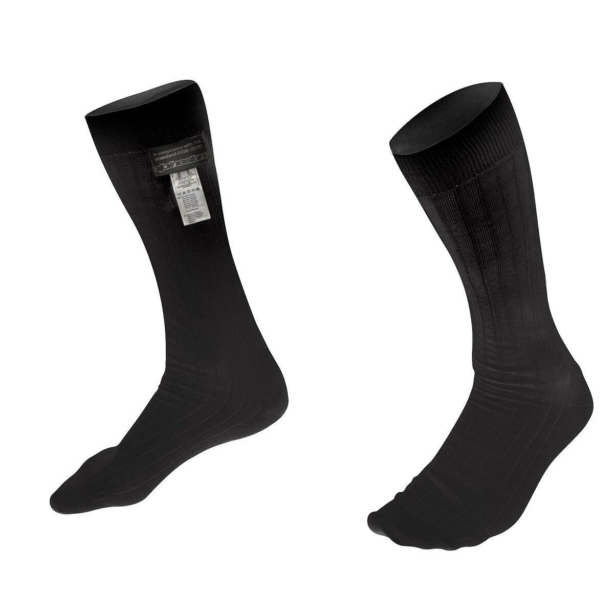 2020 Race V3 Socks