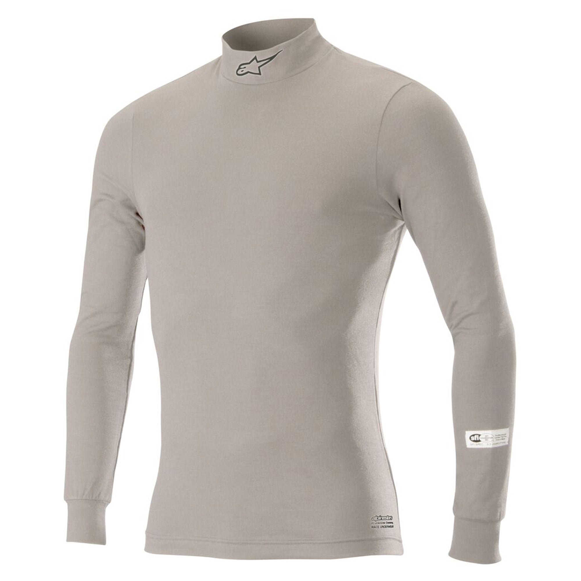 Race V2 Long Sleeve Top