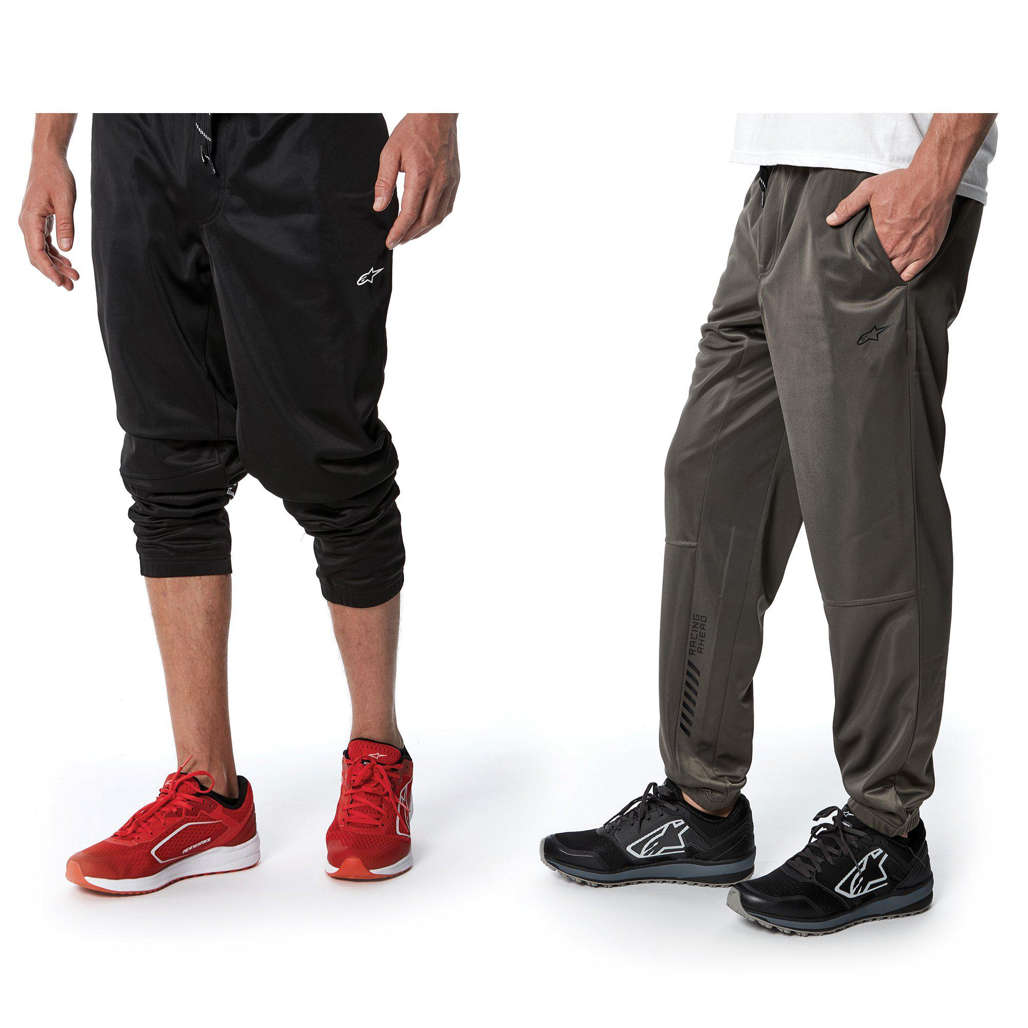 Sprint Trainer Pant