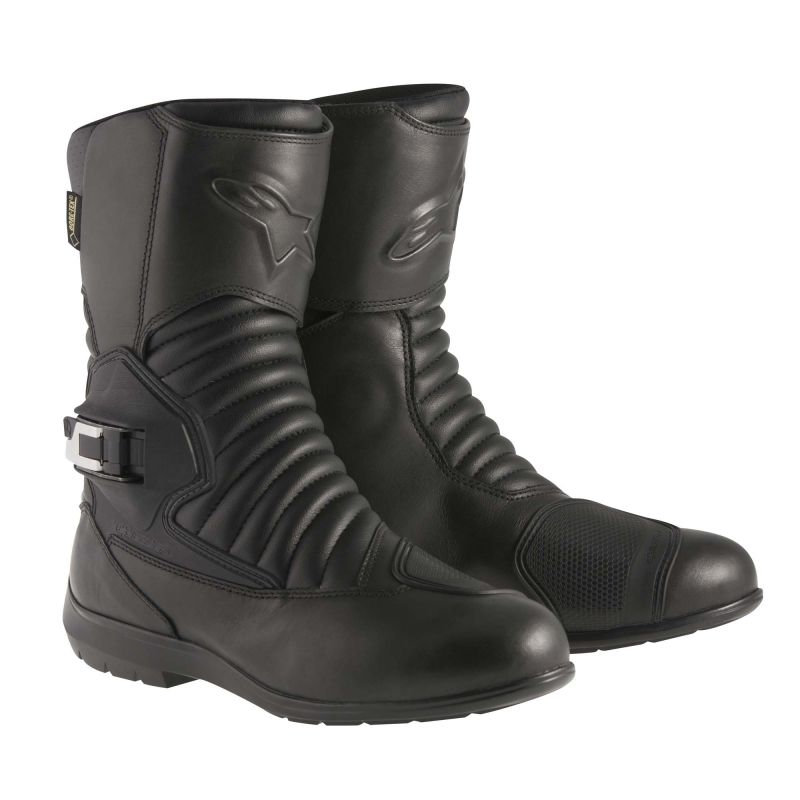 Monofuse GORE-TEX<sup>&reg;</sup>  Boots