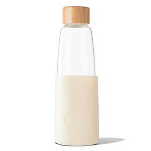 SoL Bottles - Coastal Cream