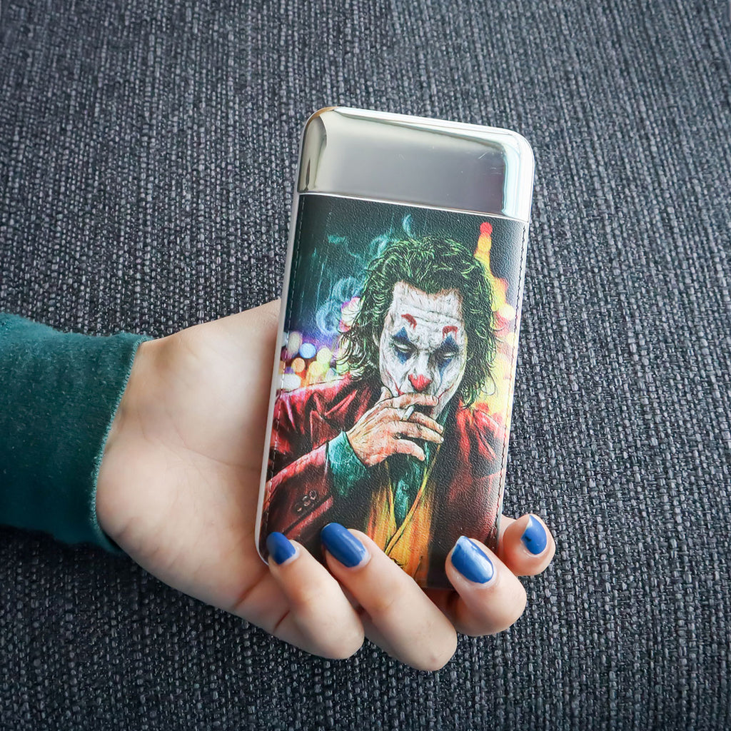 Joker Power Bank