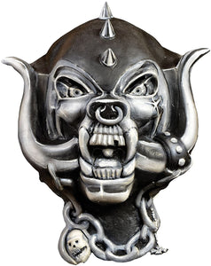 Motorhead Warpig Mask