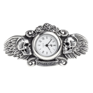 Dark Angel Watch