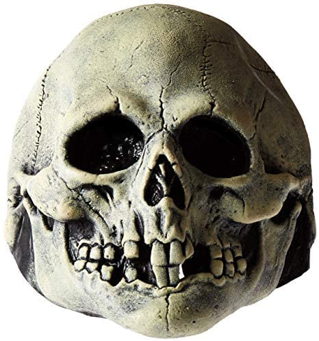Nightowl Bine Skull Mask