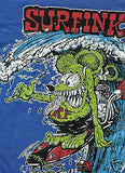 Rat Fink Surfink T-Shirt