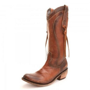 DELANO COTTO BOOT